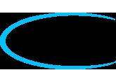 Kaynak ve Kaplama Teknoloji Sanayi ve Ticaret Limited Şirketi